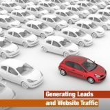 Generating Leads and Website Traffic